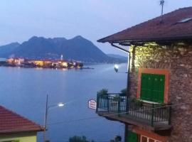 Hotel Photo: La Sorgente Bed & Breakfast