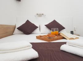 A picture of the hotel: Apartment Matutino