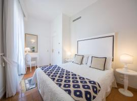 Hotel Photo: Villa Romana Hotel & Spa