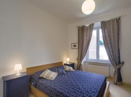 Hotel photo: Hintown Castelletto City