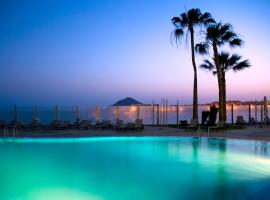 Hotel Photo: Hotel Arenas del Mar - Adults Only