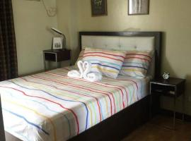 Hotel Foto: Your Home Away from Home Royal Palm Residences