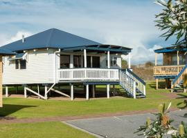 Hotel kuvat: Adelaide Shores Resort