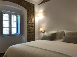 Hotel Photo: Azeite de Marvão - Olivoturismo