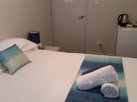 Hotel Photo: Centrebreak Beach Stay