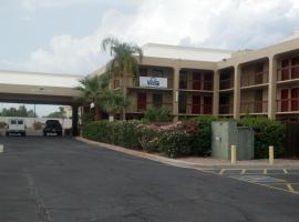 Hotel Photo: Days Inn Phoenix West