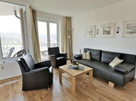 A picture of the hotel: Appartement-30-Ostseeurlaub
