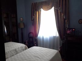 Hotel Photo: A House In Azores I