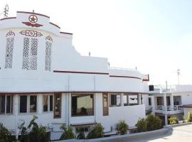Lakshmi Guest House Dehradun India