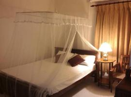 Hotel Photo: Number 01 by Taprobane