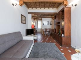 Florentine central apartment Florence Italy