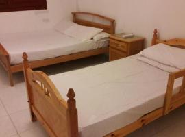 Paradise Deluxe Holiday Home El Alamein Egypt