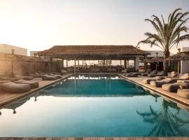 Hotel Foto: Casa Cook Kos - Adults Only