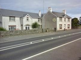 Hotel photo: Slievebawn Accommodation