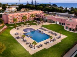 Hotel Photo: Vila Gale Collection Praia