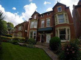 Hotel Photo: Rostrevor Hotel - Guest House