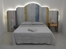 Your Bed & Breakfast Olbia Italy