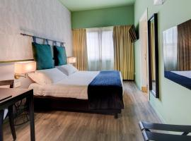 Hotel Photo: Best Western Plus CHC Florence