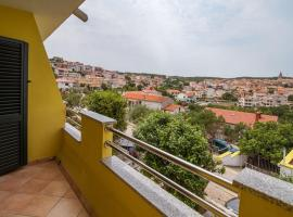 Hotel Photo: Apartment Vrbnik 2