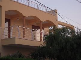 Hotel Photo: Apartment in Santa Maria Al Bagno 20946