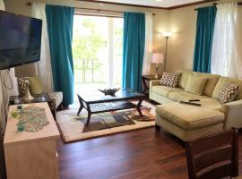 A picture of the hotel: Millennium Suite
