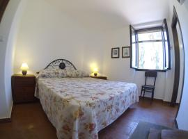 Hotel Photo: B&B La Rucchetta