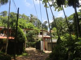 Hotel Photo: Jungle Guest house