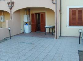A picture of the hotel: Sardegna Mare