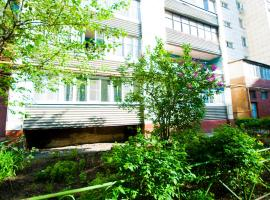 A picture of the hotel: Apartment Bakunina Yulia Dorokhova