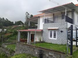 A picture of the hotel: Adhithya holidays(Niaz villa)