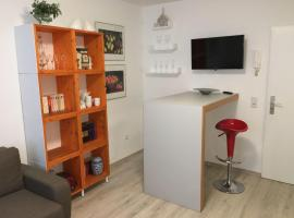 Appartment-Dussia-Cologne