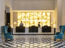 Hotel Photo: Alvear Icon Hotel - Leading Hotels of the World