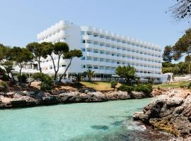 Hotel Photo: AluaSoul Mallorca Resort - Adults only