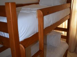 Hotel Photo: Vilakazi Backpackers