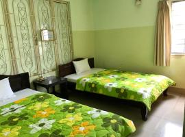 Hotel photo: Duc Phu Guesthouse