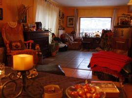 Hotel Photo: Boho Chic House
