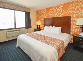 Corona Hotel New York - LaGuardia Airport Queens Сполучені Штати
