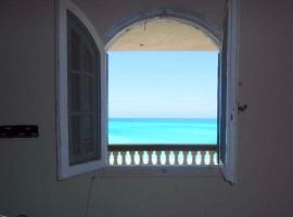Eslam Apartment Marsa Matruh エジプト