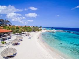 Hotel Photo: Floris Suite Hotel – Spa & Beach Club - Adults Only