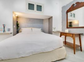 Stylish studio in the heart of Rome Rome Italy