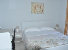 Hotel photo: Aldebaran B&B