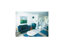 Hotel Photo: Apartment Sct. Laurentiivej II