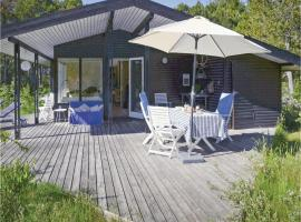 Hotel Photo: Holiday home Jasonvej II