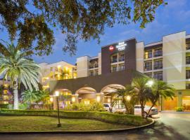 Hotel Photo: Best Western Plus Deerfield Beach Hotel & Suites