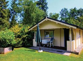Hotel Photo: Holiday home Kloster O-606