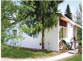 Hotel Photo: Holiday Home Haus 29