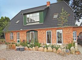 Holiday home Gammelby Dorfstr. Gammelby Germany
