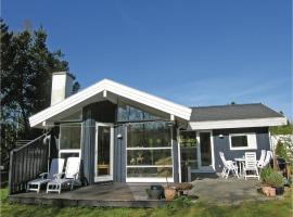 Hotel Photo: Holiday home Rødager