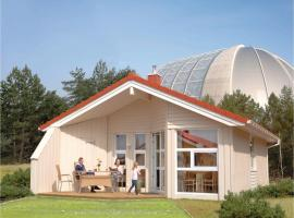 Hotel Photo: Holiday home Christoph Columbus L
