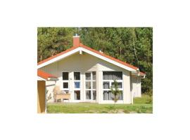 Hotel Photo: Holiday home Christoph Columbus Z